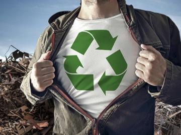 Facciamo questo mestiere da oltre 40 anni rispettando l'ambiente!